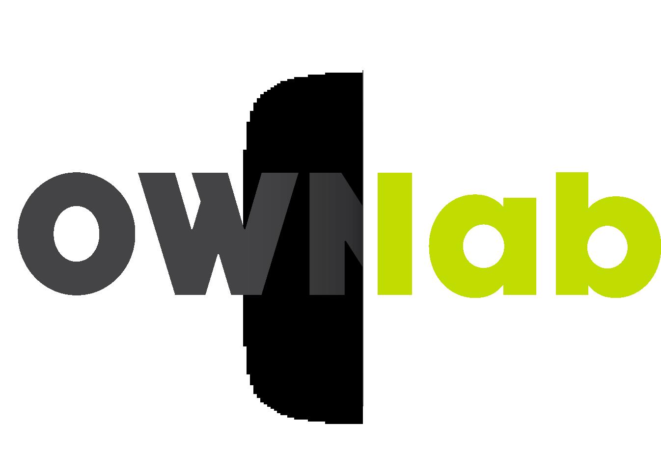 Ownlab