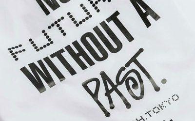 Il Trend della stampa su t-shirt