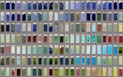 Psicologia del Colore – Seconda Parte